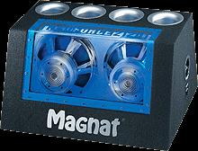 Magnat Neoforce 2120