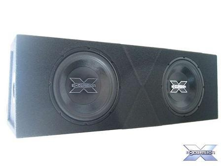 Hollywood XDC1040-D4