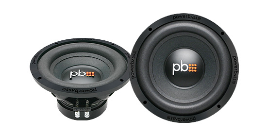 Powerbass PB-S10